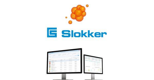 Slokker SAP ERP