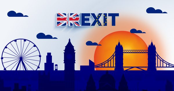 Brexit SAP ERP
