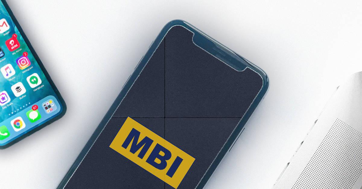MBI Outsystems SAP ERP