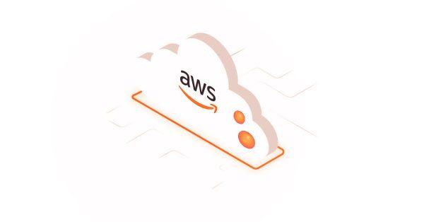 SAP ERP AWS