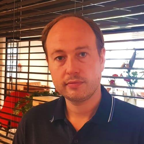 Peter Snoys SAP Consultancy