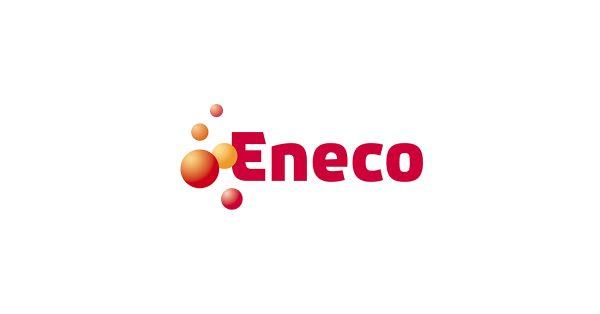 Eneco Case study SAP ERP