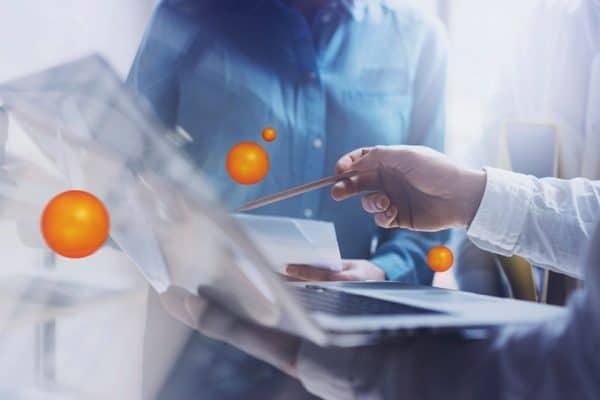 Processen 02 SAP Applicatie Beheer