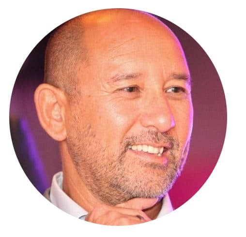Rob ten Cate RAP SAP OutSystems consultant
