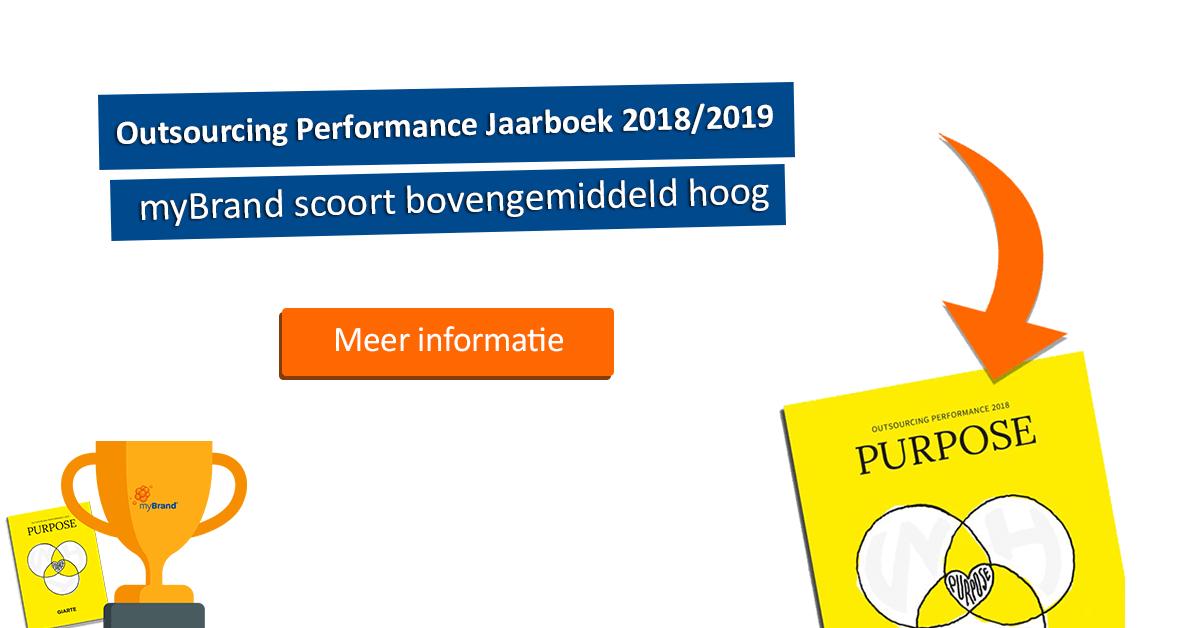 SAP-Dienstverlener-Nederland