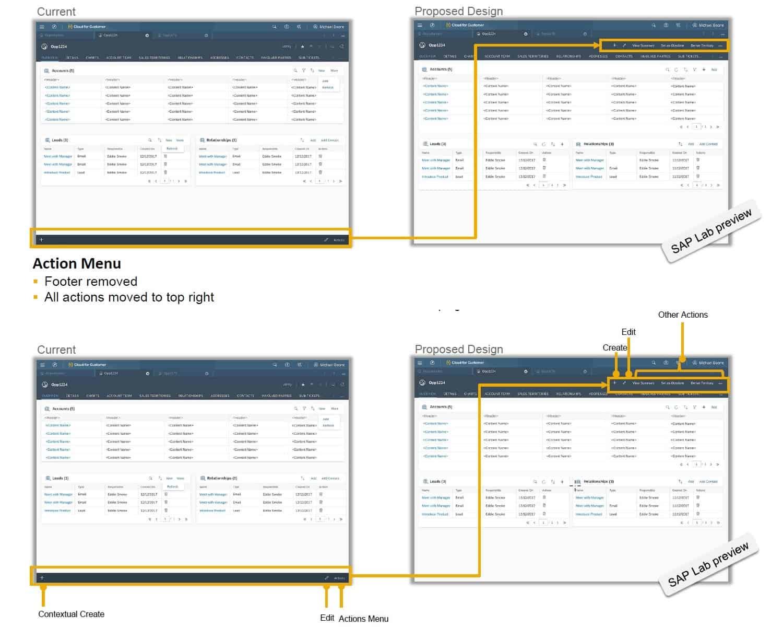 SAP ERP 1811 release notes