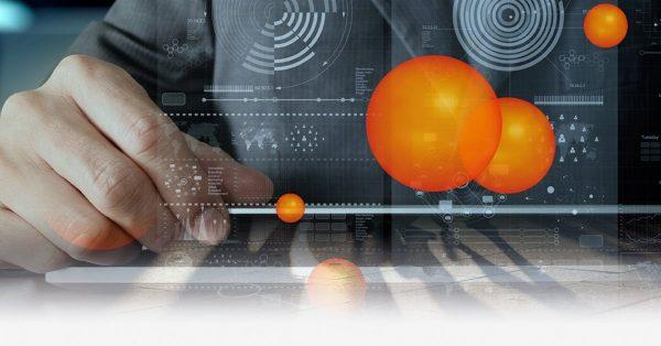 SAP Predictive Analytics Jeroen Keijzer