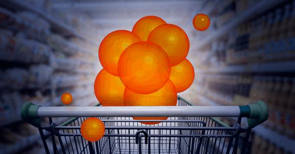 SAP Retail oplossingen