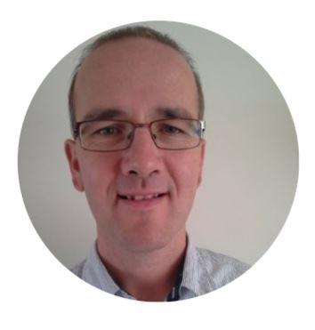 Wim Olieman SAP CRM Consultant