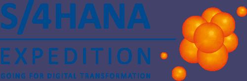 s4hana logo