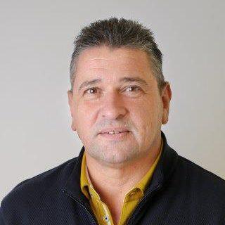Erwin Aarts