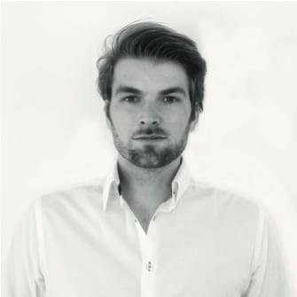 Glenn olde Scholtenhuis SAP ERP Retail consultant