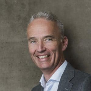 Hendrik-Jan Smaal