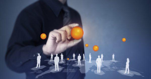 SAP S4HANA Retail webinar
