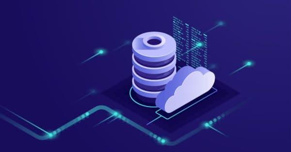 SAP ERP wendbare IT architectuur