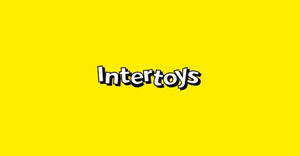 intertoys SAP ERP case
