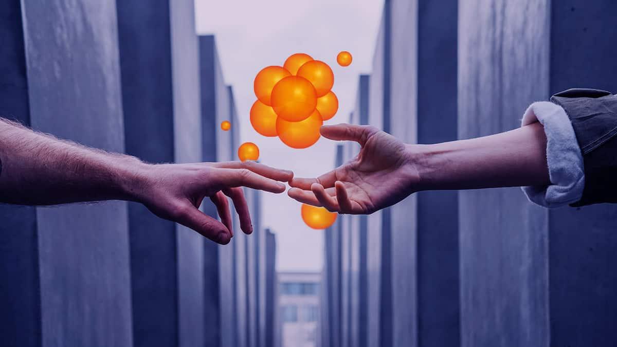 Integratie SAP Cloud Platform