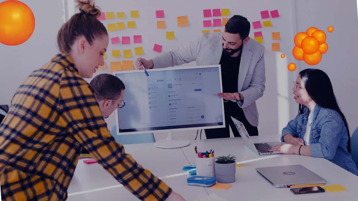 SAP Marketing Cloud