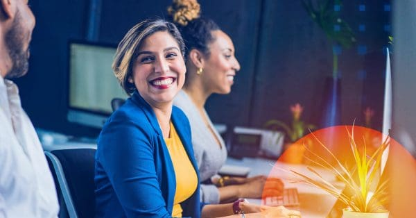 SAP DevOps partner