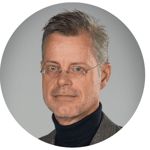 Paul Lemmen