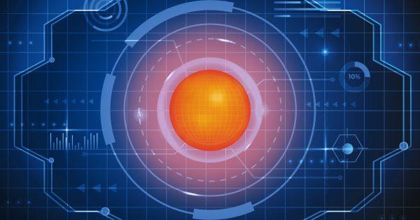 SAP intelligent Enterprise S4HANA