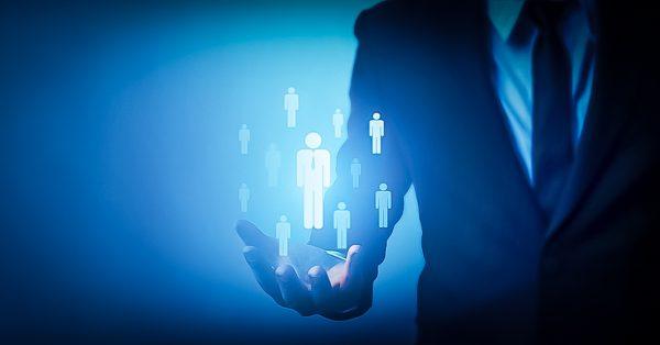 SuccessFactors HRSuccessFactors HR People Analytics Nextmoves People Analytics