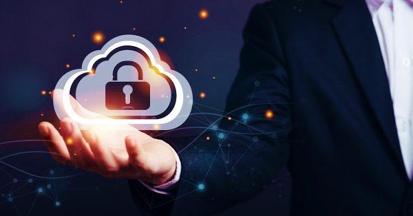 SAP IT Security ERP