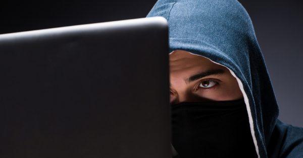 SAP Security Webinar ERP IT