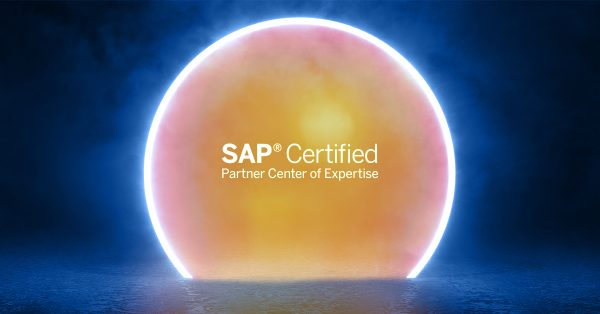 SAP Partner Center of Expertise (PCoE)