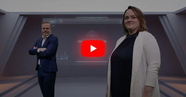 Consultant of the Future SAP ERP