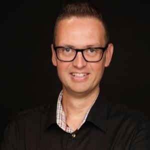 Jan Penninkhof