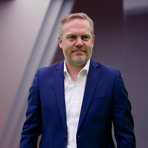 Marcel Antons myBrand SAP ERP