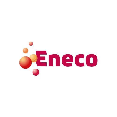 Eneco België SAP ERP Cloud