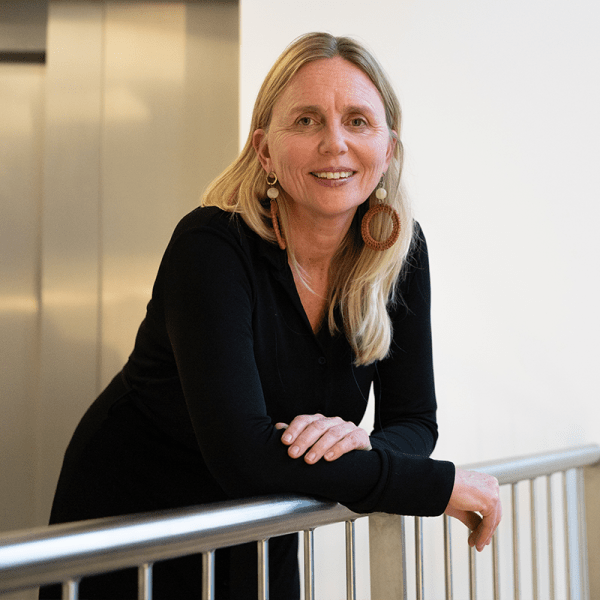 Linda Beukers SAP Projecten
