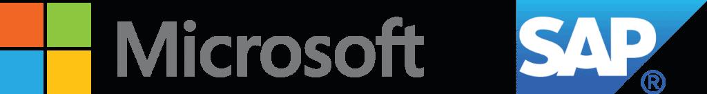 SAP Microsoft Azure