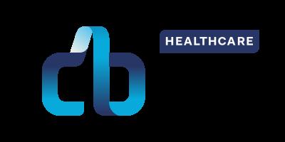 CB healthcare logo OutSystems SAP