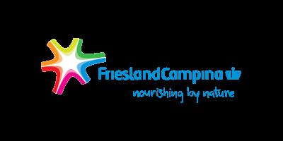 Friesland Campina SAP ERP