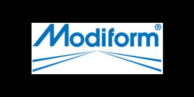 Modiform SAP ERP