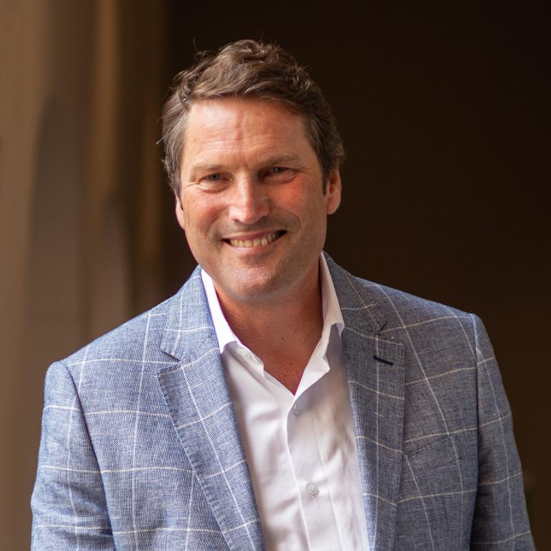 Gert Leo Bakker SAP Retail ERP
