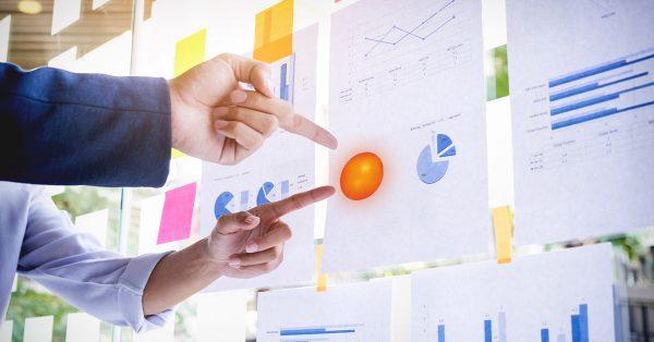 Maak marketing weerbaar met SAP Marketing Cloud